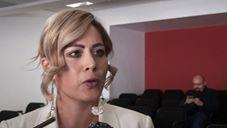 Secretario de Salud debe de rendir cuentas a la brevedad: Rocío Sáenz
