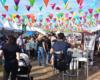 Disfrutaron más de 11 mil chihuahuenses de CUUlinaria; el evento fue todo un éxito