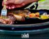 """Invitan a vivir Experiencias Culinarias este sábado en el """"Festival del Buen Comer"""""""